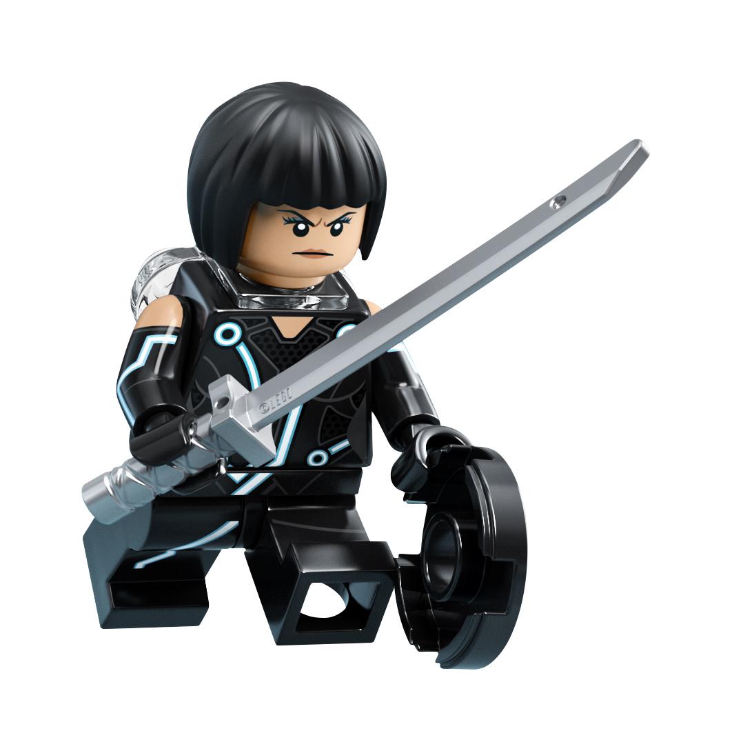 Lego Ideas Tron Legacy 21314 Officially Announced The